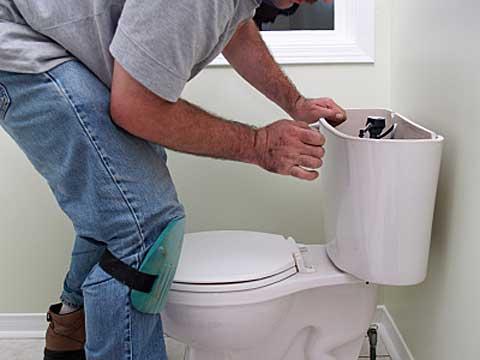 تعمیرات دستشویی فرهنگی